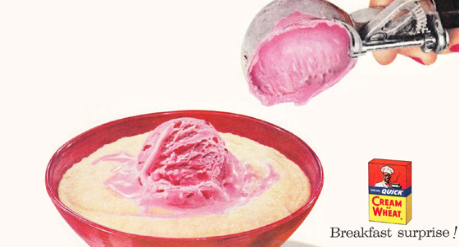15 of the Grossest Old Foods We Would Never Eat Today
