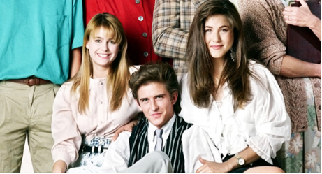 Intros to 90s TV Shows You Probably Didn't Know Existed