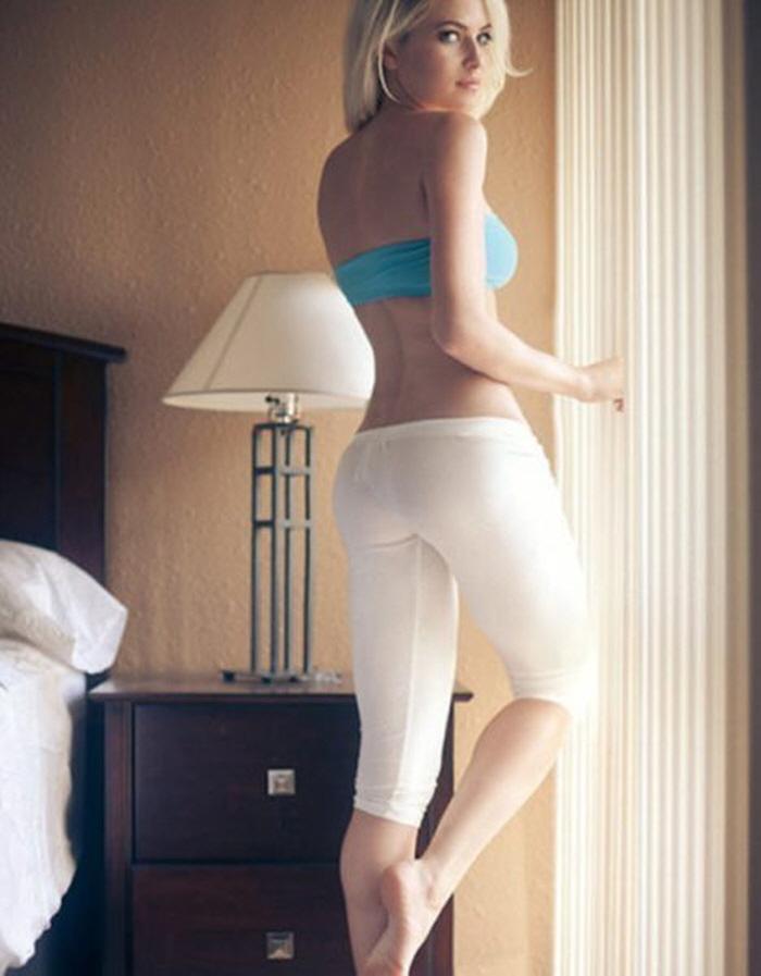 Yoga Pants And Uggs Hot | Homewood Mountain Ski Resort