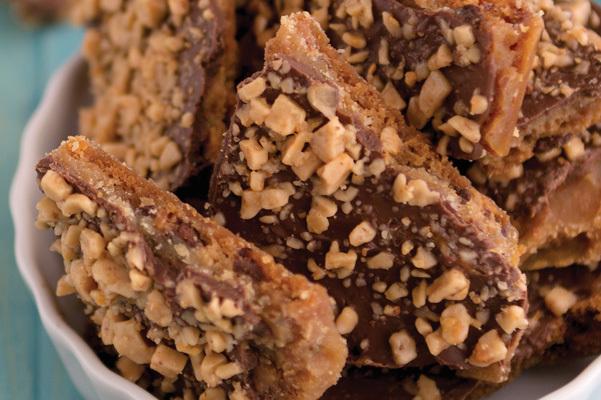 Dessert Mashups That Will Make Your Mouth Water - Wonuts   Guff