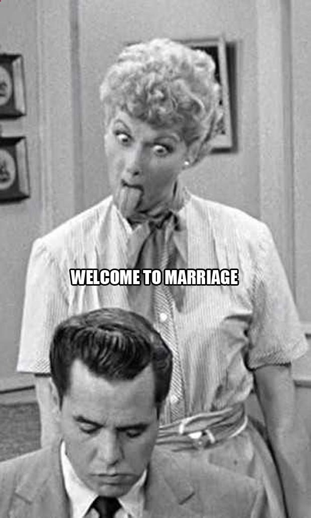 Funny Quotes I Love Lucy : 10 i love lucy
