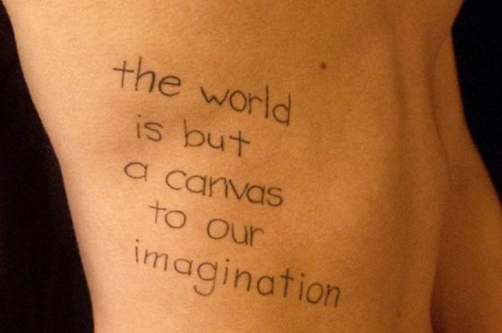 pics photos motivational tattoo quotes