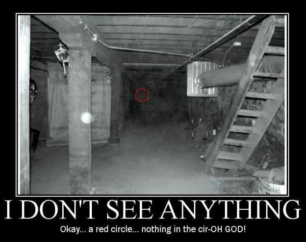 10 When You See It Pictures