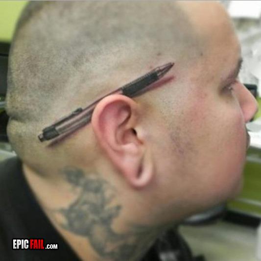 3d-tattoo-win-pen2