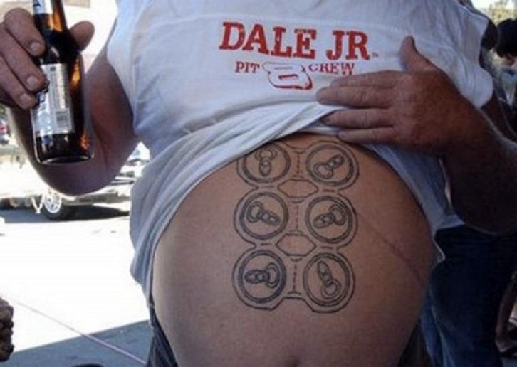 funny-tattoo-196961