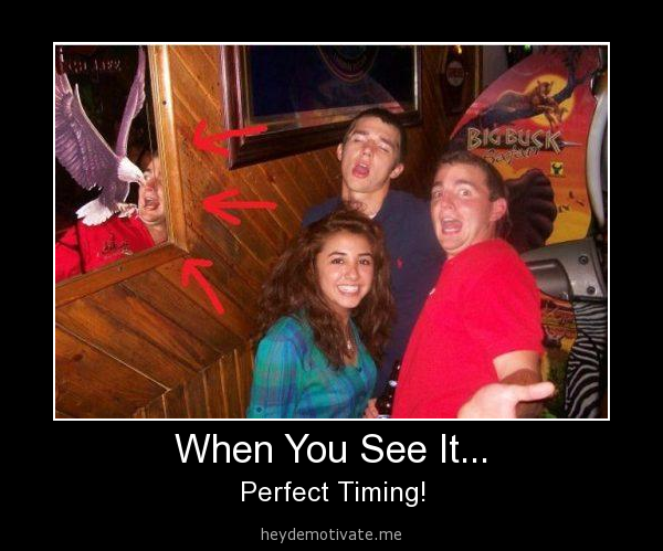 When You See It Scary Clown: Disturbingly Creepy When You See It Moments